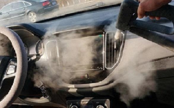 bikin-panas,-ini-penyebab-dan-periksa-kondisi-ac-mobil-saat-macet