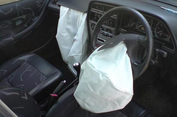 4-alasan-kenapa-airbag-mobil-tidak-mengembang-saat-kecelakaan