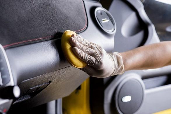 6-urutan-dan-cara-jitu-membersihkan-mesin-mobil-matik