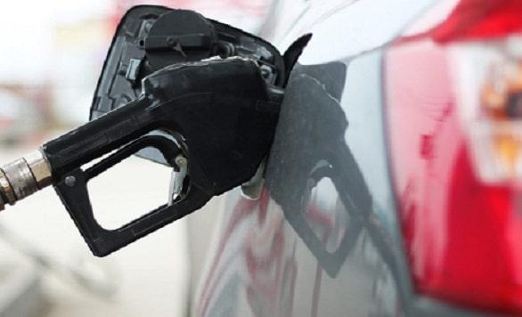 4-cara-untuk-cari-tahu-penyebab-listrik-mobil-tidak-stabil