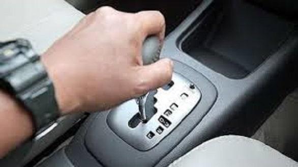 4-cara-agar-pemula-bisa-menjaga-dan-merawat-mobil-matiknya-sendiri