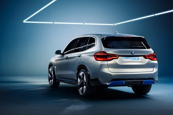 ix3,-suv-terbaru-bmw-yang-bakal-meramaikan-pasar-mobil-hybrid