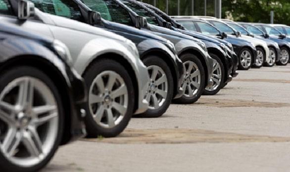 5 Alasan Harga Mobil Bekas Jadi Turun dan Tak Kunjung Laku Terjual