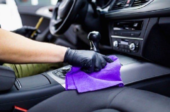 selain-servis-ini-tips-merawat-ac-mobil-agar-kembali-dingin