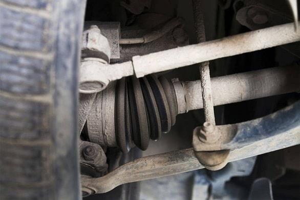 kaki-kaki-mobil-berisik-cek-bagian-komponen-mobil-ini-terlebih-dahulu