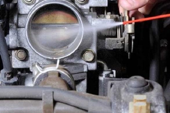 faktor-penyebab-rpm-mobil-tidak-stabil-dan-sering-naik-turun