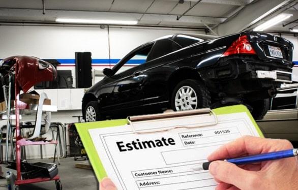 servis-mobil-jadi-mudah-ini-keuntungan-aplikasi-booking-bengkel-online