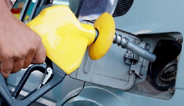 5-tips-perawatan-mobil-yang-baik-agar-lolos-uji-emisi