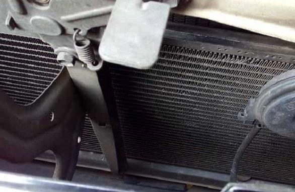 6-penyebab-bagian-kipas-radiator-mobil-tiba-tiba-mati