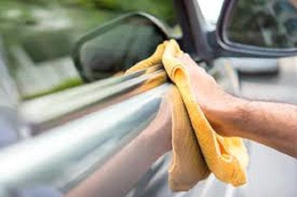 Yuk, Cegah Penyebab Mobil Bisa Berkarat dengan Tips Ini